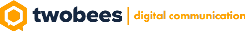 TwoBees Consulting Ltd